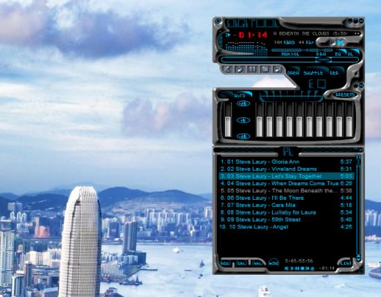Winamp 2 grab 3_550pix.jpg