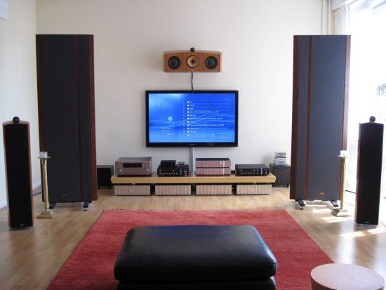 setup-bpssen-img_3969_550pix