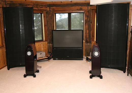soundlab-ultimate-1-en-kharma-mini-exquisite-3_520pix