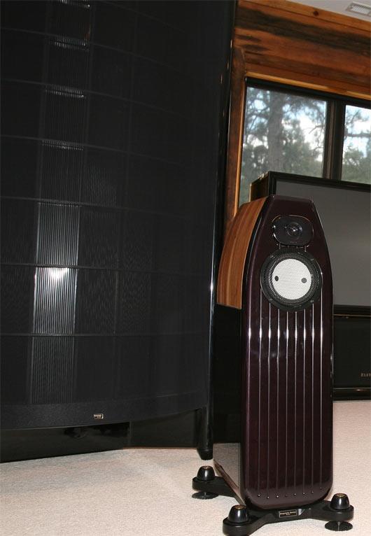 soundlab-ultimate-1-en-kharma-mini-exquisite-4_530pix