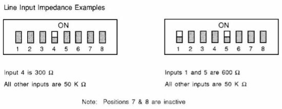 rowland-consonance-instructions_550pix