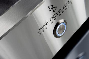 Jeff Rowland Company Special