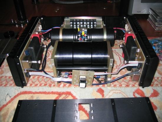 model-6-reparatie-img_1912_550pix