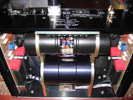 model-6-reparatie-img_1921_550pix