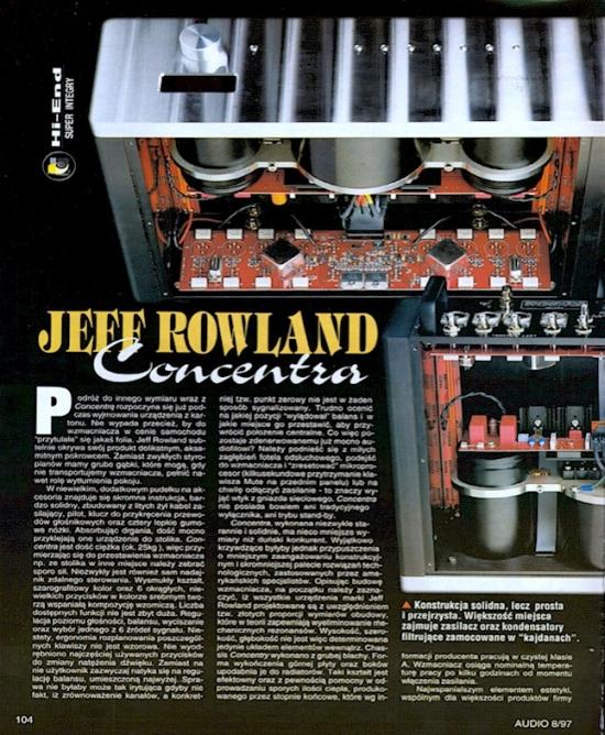 rowland-concentra-more-internals_550pix