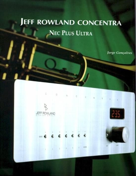 rowland-concentra-review25a_550pix