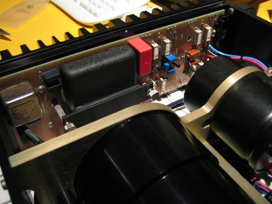 rowland-model-6-inside-jw-img_2464_550pix