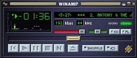 winamp 2.91 base skin 275pix