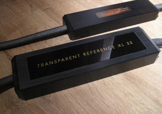Transparent_RefXL-RefXLSS_550pix IMG_5963