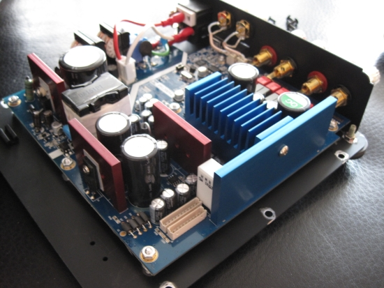 digital-amps-compared_img_6098_550pix