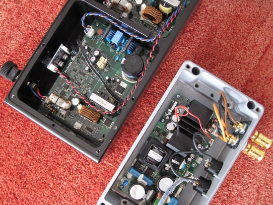digital-amps-compared_img_6140_550pix