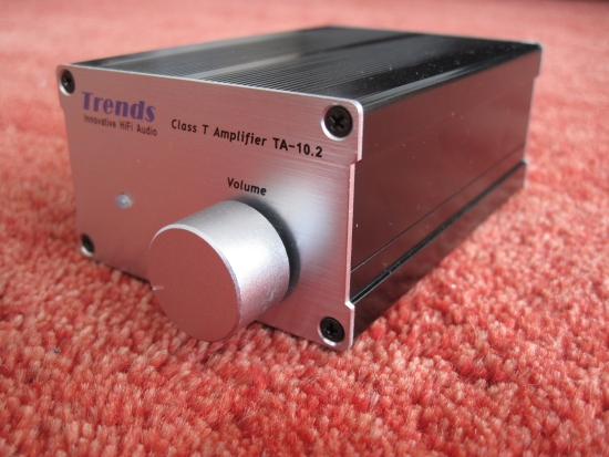digital-amps-compared_img_6217_550pix