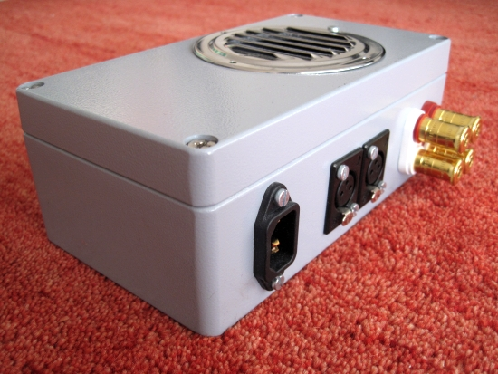digital-amps-compared_img_6218_550pix