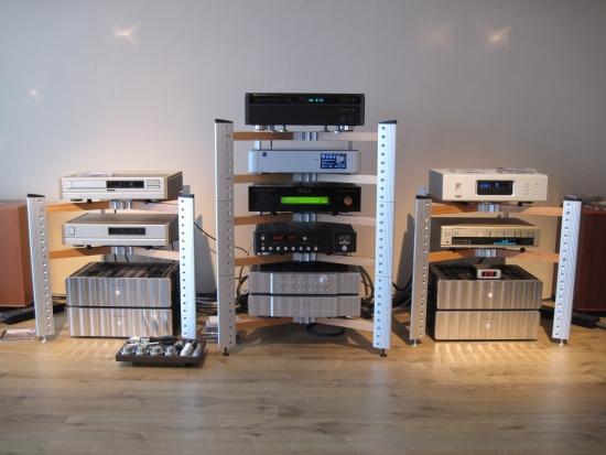 setup 2011 IMG_6393_550pix
