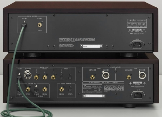 accuphase-dp-800-and-dc-801-rear_550pix