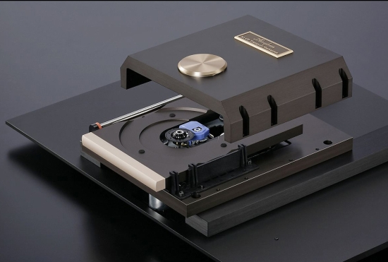 accuphase-dp800-trans-119400_550pix