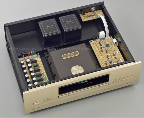 accuphase-dp800-trans-549000_550pix