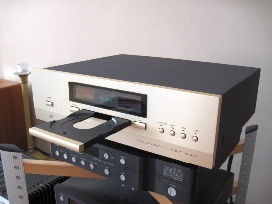 accuphase_dp400_img_5894_550pix