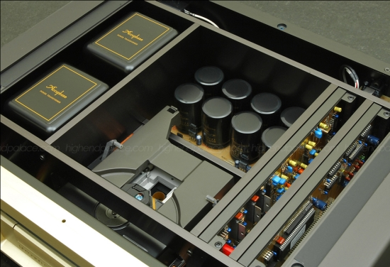accuphase_dp90_trans_1_550pix