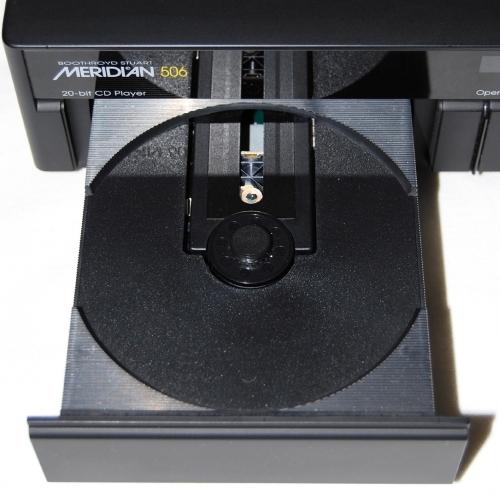meridian-506-20-tray-500pix