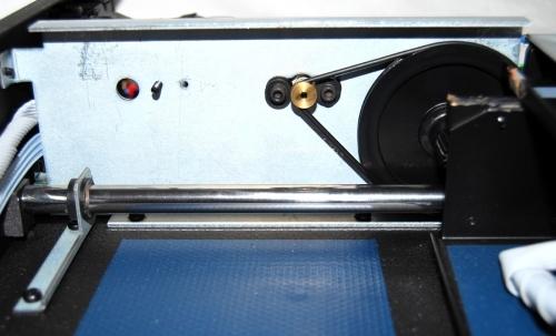 meridian-506-20-tray-mechanism-guide-bar-500pix