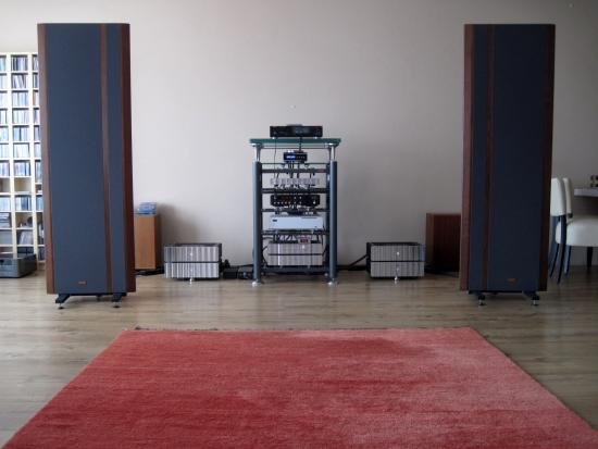 setup 2013-Artesania IMG_9481_550pix