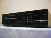 cd-34-167pix
