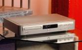 cd17-167pix