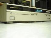 cd72mkii-167pix