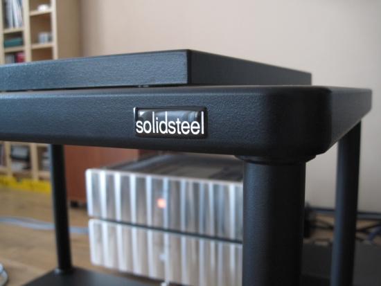 SolidSteel-S5-2_550pix IMG_1219