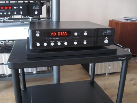 SolidSteel-S5-2_550pix IMG_1231