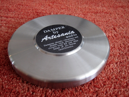 Artesania-Exoteryc-550pix IMG_9160
