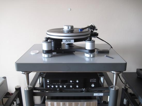 Artesania-Accessories-550pix IMG_3537