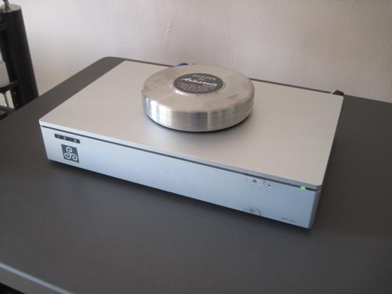 Artesania-Accessories-550pix IMG_3707