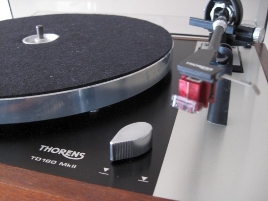 Turntables-compared-550pix IMG_4149