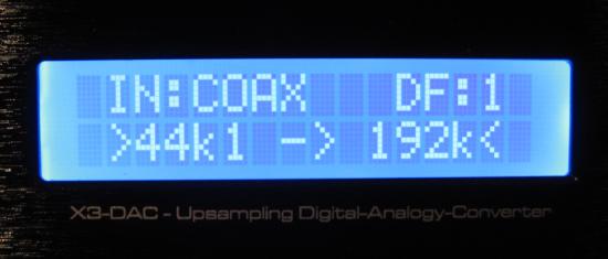 Rein Audio X3 DAC_550pix IMG_9423