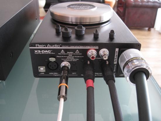 Rein Audio X3 DAC_550pix IMG_9444
