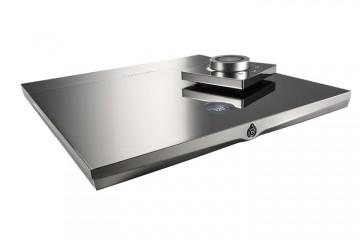 Devialet Expert 120 and 200