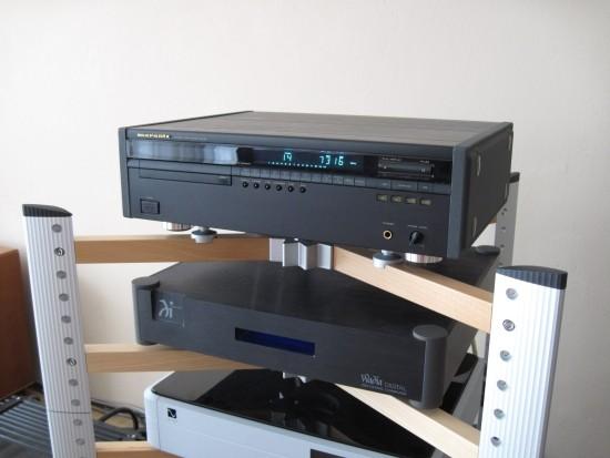 marantz cd80 IMG_6323 1600pix