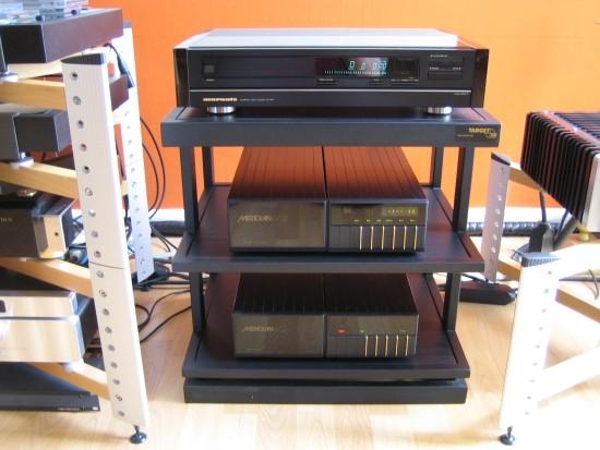 meridian 606 602 setup 7-6-08 rechter rack IMG_5474 1600pix