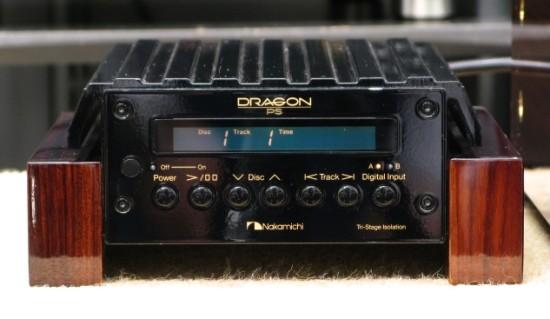 nak dragon d 633pix