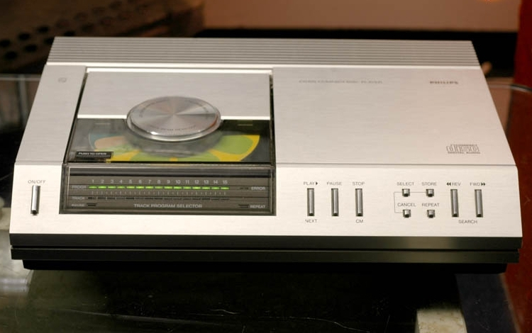 philips cd100 768pix