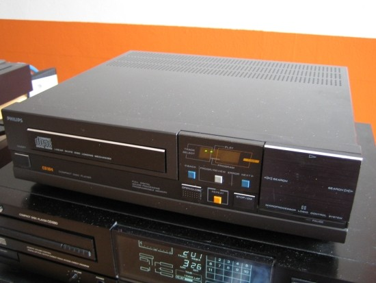 philips cd104 IMG_5216 1600pix