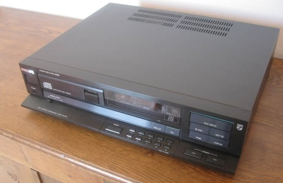 philips cd960 4 800pix