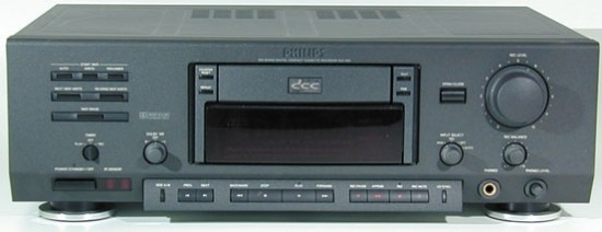 philips dcc900 2 533pix