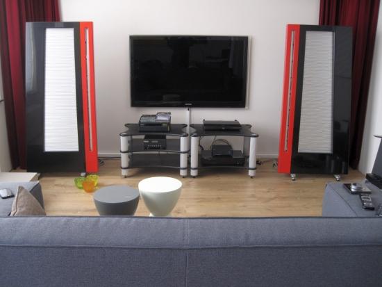 secondary setup IMG_6810