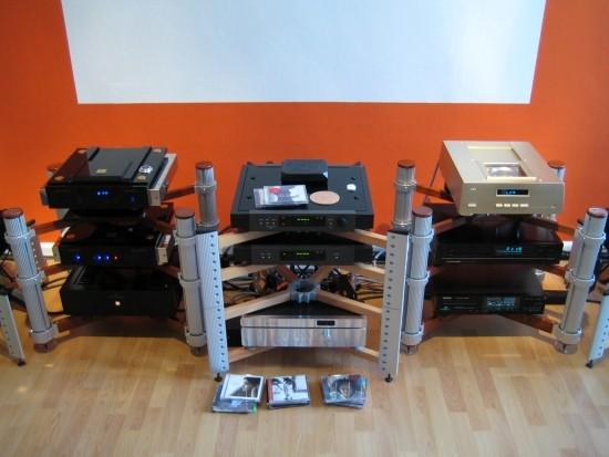 setup dec 08 3 racks van boven IMG_6716 1600pix