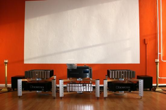 setup jan 2007 alleen componenten close IMG_0066_550pix