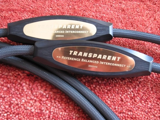 transparent ref ref mm ultra xl IMG_0478