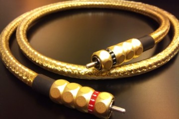 Belden, Mogami, Wireworld and Transparent Digital Audio Cables Compared
